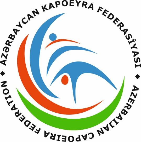 Azerbaijan Capoeira Federation