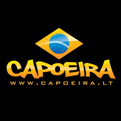 Capoeira Club Lithuania