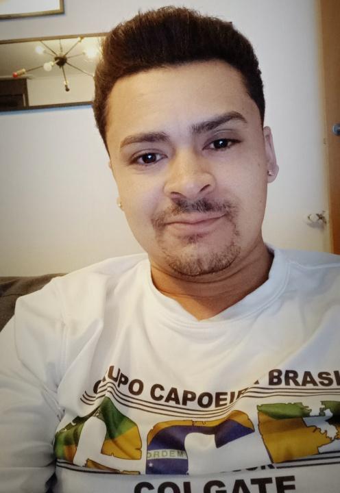 Diogo Michael Santos Sousa