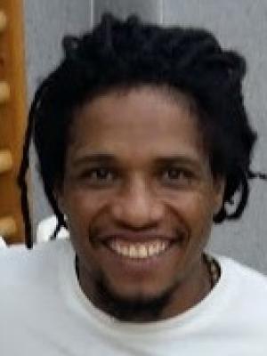 Claudio Roberto Pereira da Silva