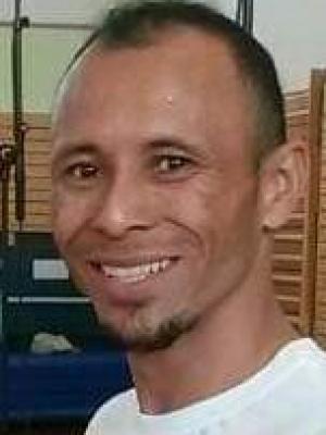 Severiano Andrade dos Santos
