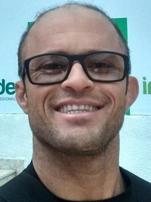Ivaldson Junho Santos De Oliveira