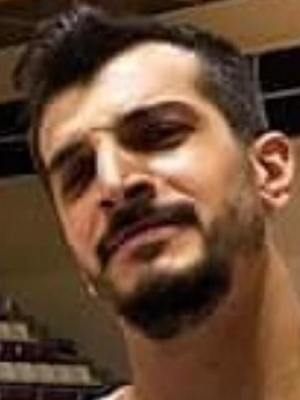 Fatih Sezer