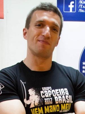 Maciej Durak