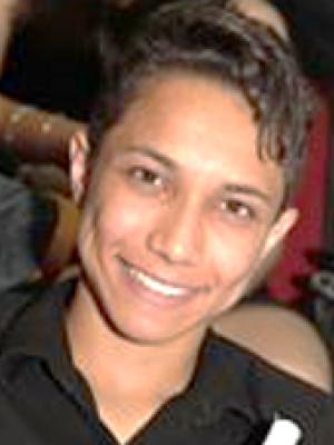 Luiz Henrique Nica Caetano