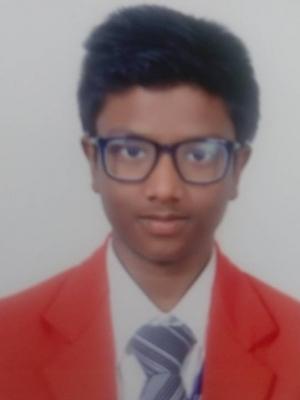 Tanmay Aggarwal