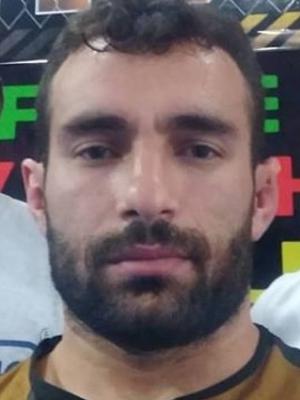 Murat Cepel
