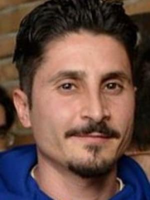 Ceccorelli Dario