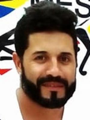 Roberto De Souza Farias