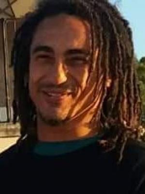 Ferreira Marcelo Da Silva