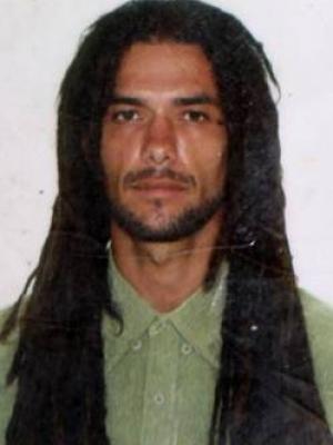 Fernando Dias Pereira