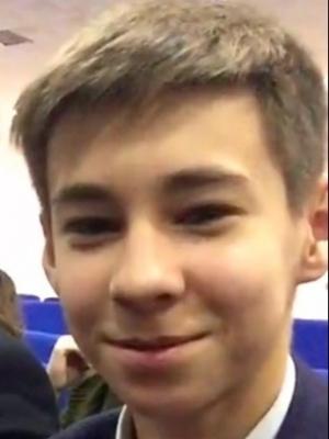 Erik Djankulov