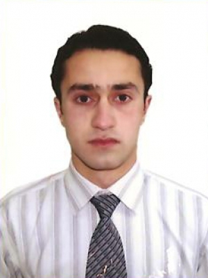 Rauf Huseynov