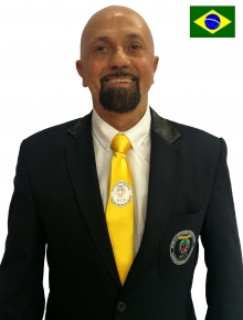 Antonio Carlos de Menezes