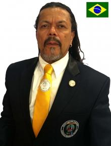 Jose Elias Da Silva