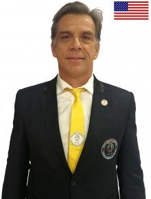 Luis Alberto Simas