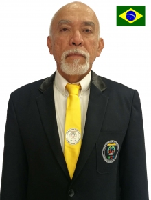 Paulo Sales Neto