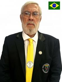 Raimundo Cesar Alves de Almeida