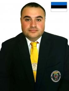 Ramid Niftalijev