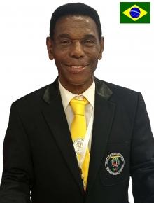 Vivaldo Conceicao Rodrigues
