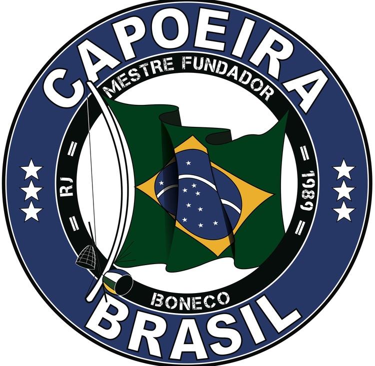 Australian Capoeira Association