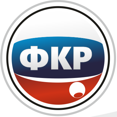 Capoeira Federation of Russia
