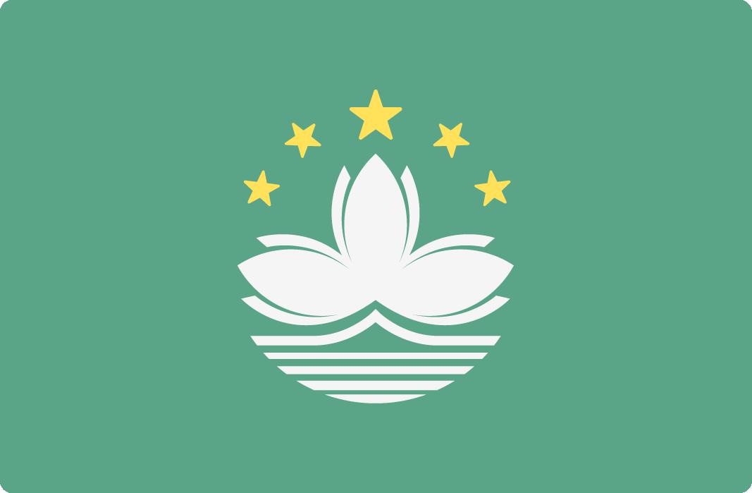 Macao (China)