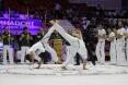 Photos (2013 World Championship)