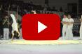 Vídeos (2013 Campeonato Mundial)