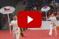 Vídeos (2018 Campeonato Mundial)