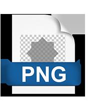 Logo de WCF (PNG)