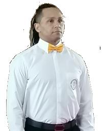 Claudio Fernandes Gobel de Lima Santos