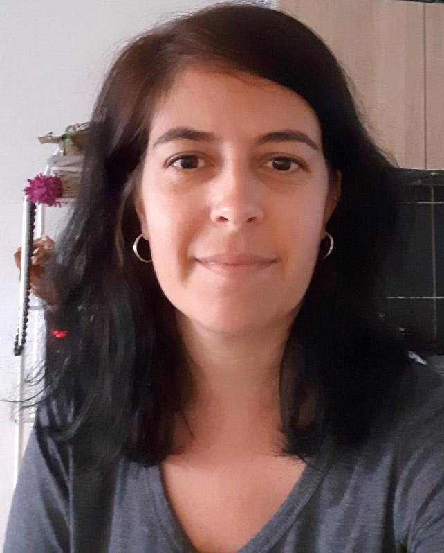 Fanny  Granados