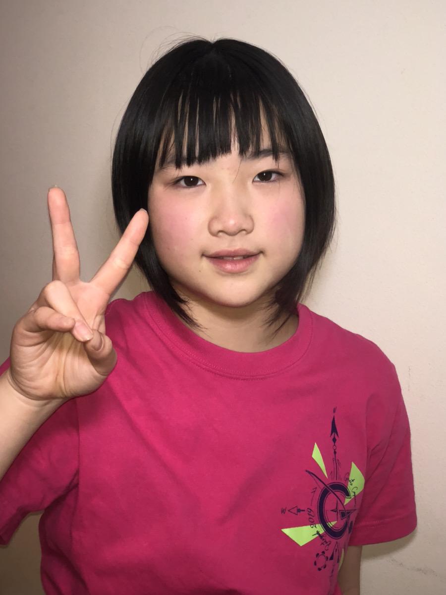 Hiyori Wada