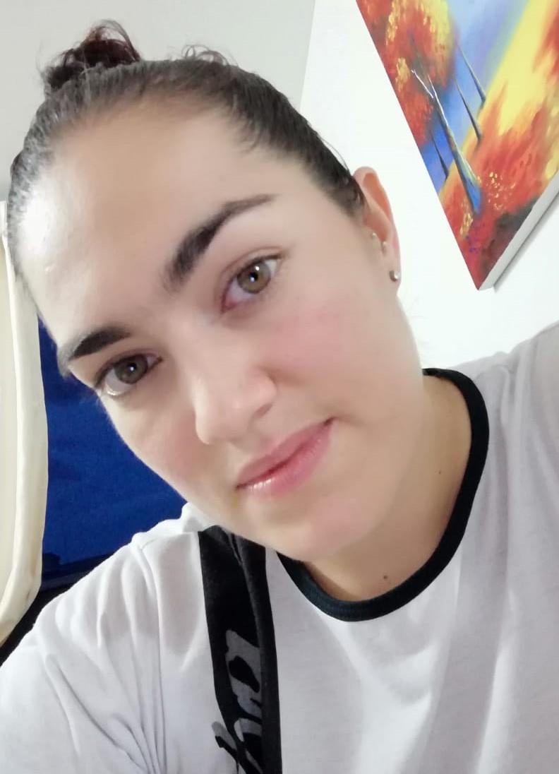 Lorena Lopez Castrillon