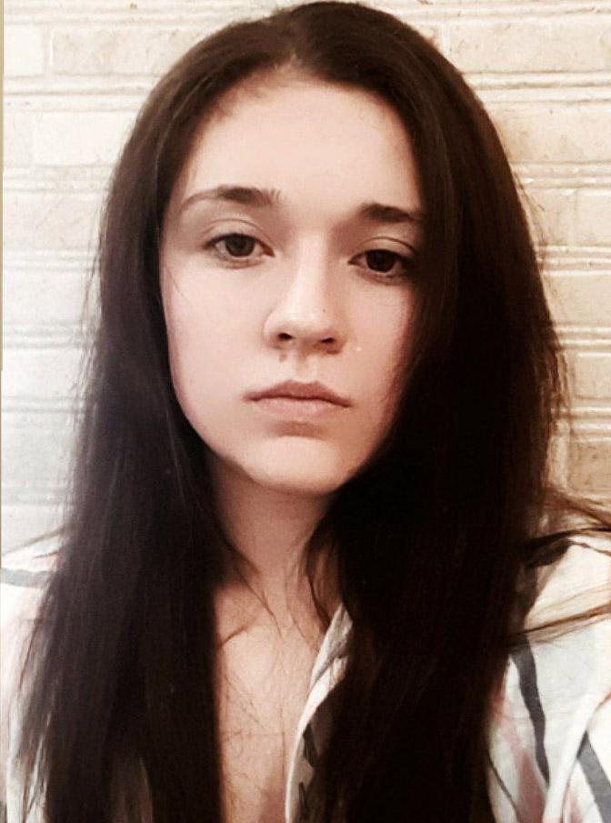Maryna Oliinyk