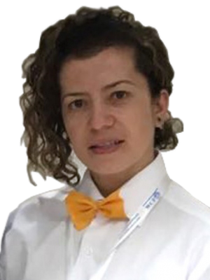 Paula Barros Figueiredo