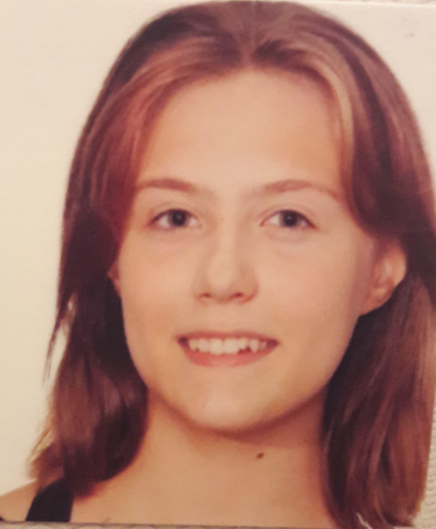 Sandra Suurlaht