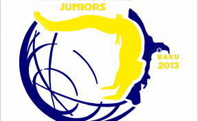 2013 World championship (Juniors)