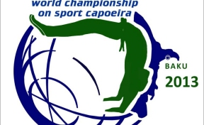 2013 World Championship (Seniors)