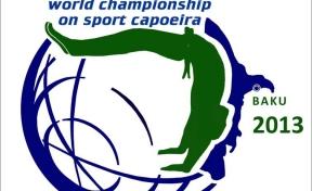 2013 Campeonato Mundial (Adultos)