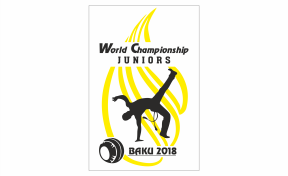 2018 World Championship (Juniors)