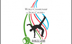 2018 World Championship (Seniors)
