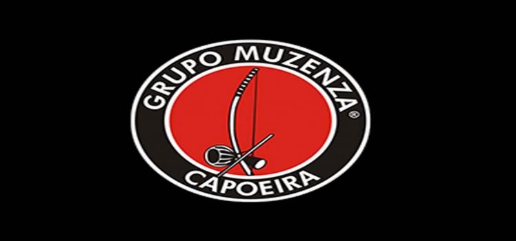 VIDEO TRAILER OF THE 2017 WORLD CHAMPIONSHIP ORGANIZED BY MUZENZA
