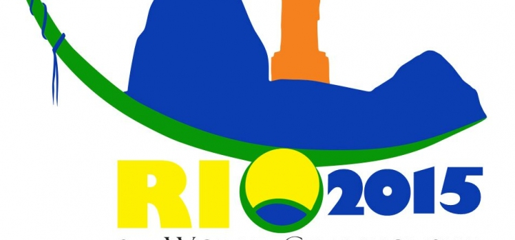 2015 WORLD CHAMPIONSHIP ON SPORT CAPOEIRA