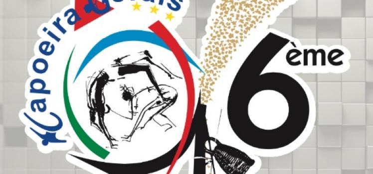 6th European Championship