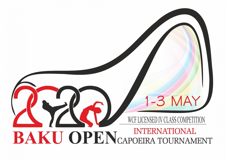 Baku Open 2020