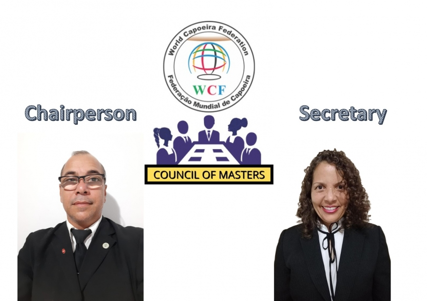 New elections in the Council of Masters