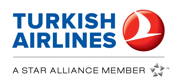OFFICIAL AIRLINE OF THE 2018 WORLD CHAMPIONSHIP