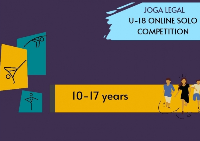 Dear Players, It has come to turn that the U18's